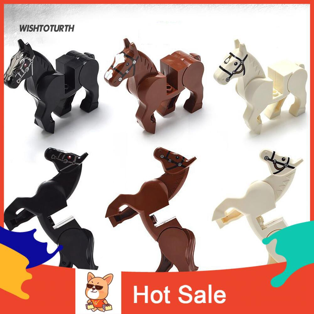 Mô hình ngựa hoạt hình bằng nhựa cho bé tự lắp ghép sáng tạo - 21789032 , 2805229423 , 322_2805229423 , 28000 , Mo-hinh-ngua-hoat-hinh-bang-nhua-cho-be-tu-lap-ghep-sang-tao-322_2805229423 , shopee.vn , Mô hình ngựa hoạt hình bằng nhựa cho bé tự lắp ghép sáng tạo