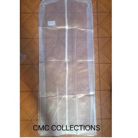 ➮ Vỏ bọc đầm cưới bằng nhựa dày dặn cao cấp
