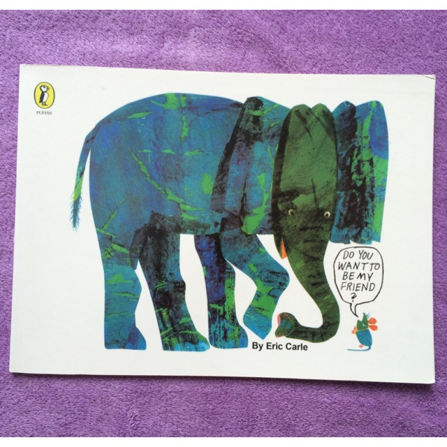 Tặng audio mp3 - Do You Want to be my Friend? Tác giả Eric Carle - 2788711 , 617813138 , 322_617813138 , 45000 , Tang-audio-mp3-Do-You-Want-to-be-my-Friend-Tac-gia-Eric-Carle-322_617813138 , shopee.vn , Tặng audio mp3 - Do You Want to be my Friend? Tác giả Eric Carle