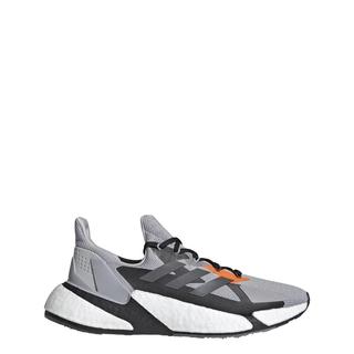 adidas RUNNING Giày X9000L4 Nam FW8414 thumbnail