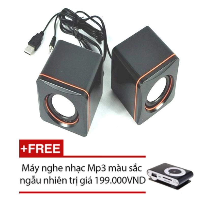 Loa di động 101C siêu rẻ siêu độc (Đen)+ tặng máy nghe nhạc mp3(DC1038,MP3) - 2678075 , 195956341 , 322_195956341 , 62000 , Loa-di-dong-101C-sieu-re-sieu-doc-Den-tang-may-nghe-nhac-mp3DC1038MP3-322_195956341 , shopee.vn , Loa di động 101C siêu rẻ siêu độc (Đen)+ tặng máy nghe nhạc mp3(DC1038,MP3)