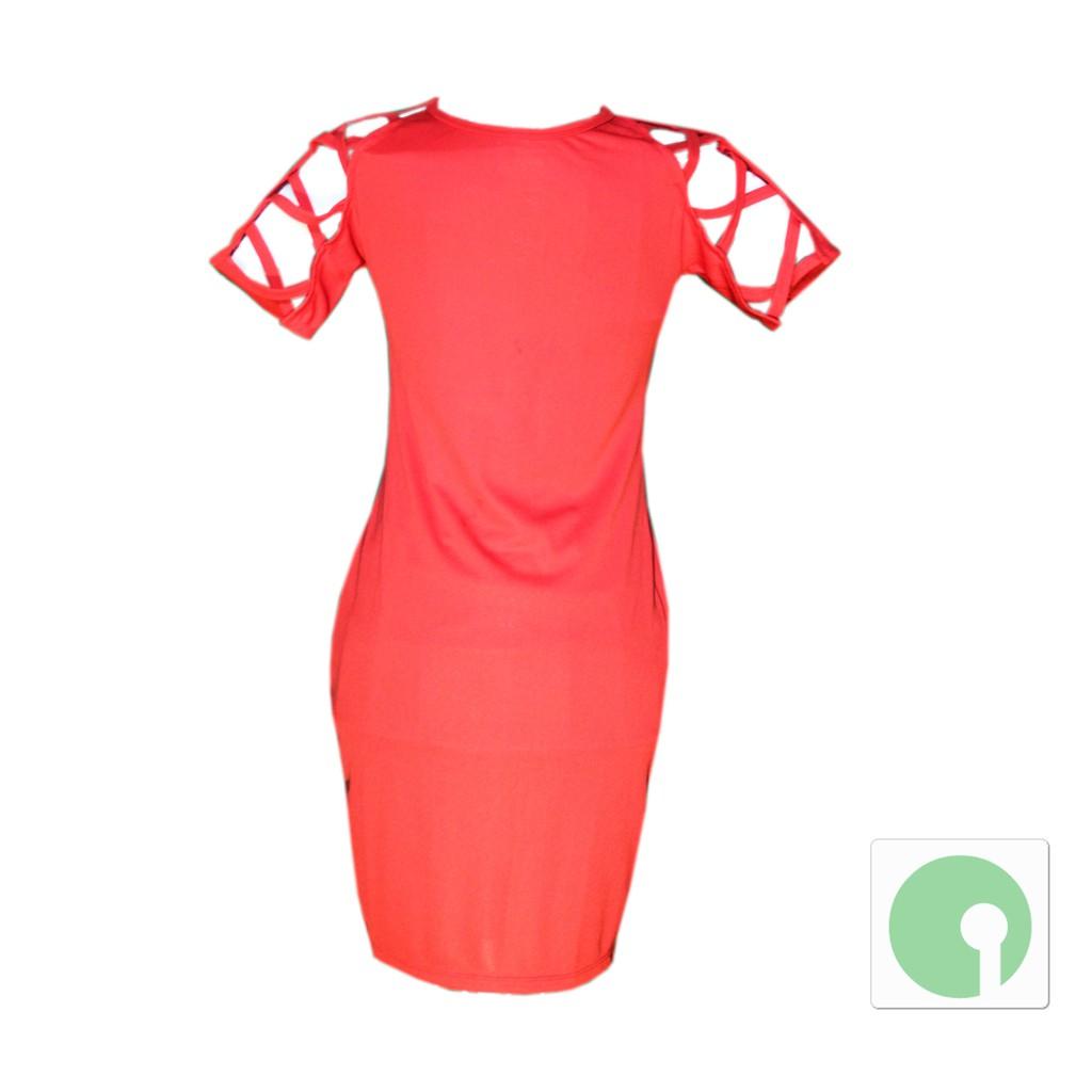 Váy đầm sang trọng khoét tay thời trang nữ giá rẻ đẹp mới nhất mỗi ngày - NKA-12DO (Đỏ) - 9999290 , 350190082 , 322_350190082 , 120000 , Vay-dam-sang-trong-khoet-tay-thoi-trang-nu-gia-re-dep-moi-nhat-moi-ngay-NKA-12DO-Do-322_350190082 , shopee.vn , Váy đầm sang trọng khoét tay thời trang nữ giá rẻ đẹp mới nhất mỗi ngày - NKA-12DO (Đỏ)