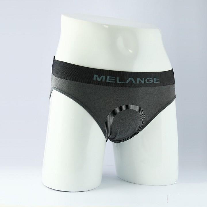 Bikini nam Melange chất liệu Polyamid MN.20.07