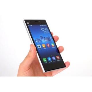 Điện Thoại Xiaomi Mi3( Từ ngày 28/1 tặng kính cường lực khi mua máy)