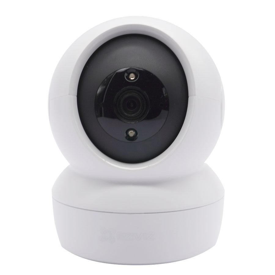 [Giá hủy diệt] Camera EZVIZ không dây IP Wifi CS-C6N-A0-1C2WFR C6N 1080p(Full HD) - Bảo hành 24 tháng