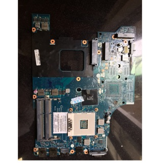 Bo mạch chủ mainboard laptop lenovo Thinkpad E530 thumbnail