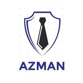 AZMAN