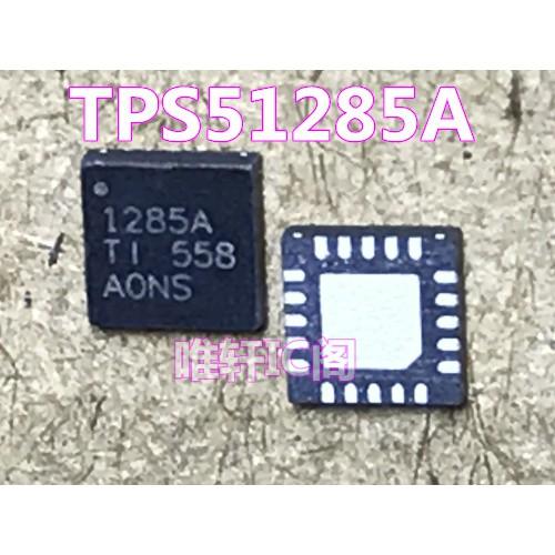 TPS51285