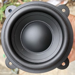 [Mã ELFLASH5 giảm 20K đơn 50K] Loa trung trầm (mid bass) 3,25 inch của Harman Kardon