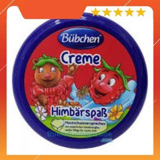 Kem dưỡng ẩm Bubchen Đức nhập khẩu 100% 20ml thumbnail