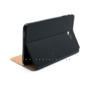 Bao da Samsung Tab A6 10 inch 2016 SPen