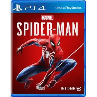 Spider man ps4 2nd trò chơi điện tử