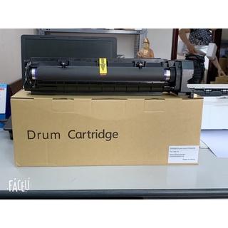 Cụm Trống Máy Photo Fuji Xerox S1810 2220 2420 thumbnail