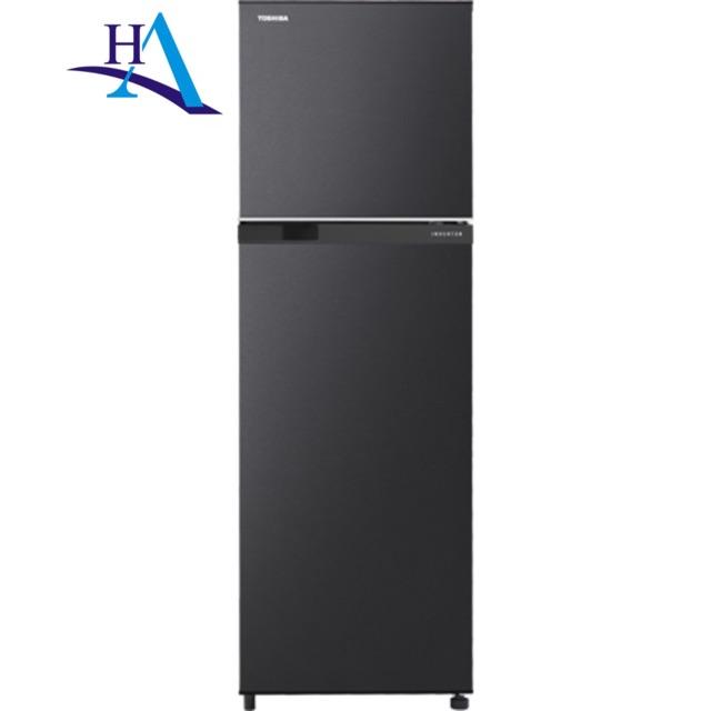 Tủ lạnh Toshiba Inverter 253 lít GR-B31VU SK (2019)(Miễn phí giao tại HCM-ngoài tỉnh liên hệ shop) - 14998743 , 2736924496 , 322_2736924496 , 6500000 , Tu-lanh-Toshiba-Inverter-253-lit-GR-B31VU-SK-2019Mien-phi-giao-tai-HCM-ngoai-tinh-lien-he-shop-322_2736924496 , shopee.vn , Tủ lạnh Toshiba Inverter 253 lít GR-B31VU SK (2019)(Miễn phí giao tại HCM-n