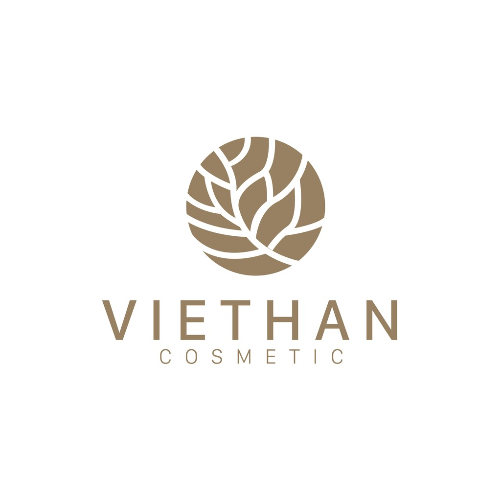 Viethan Cosmetic