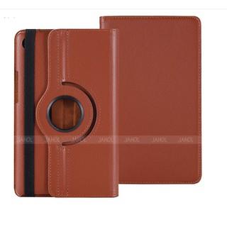 Bao da máy tính bảng Xiaomi Mipad 4 – Cao cấp