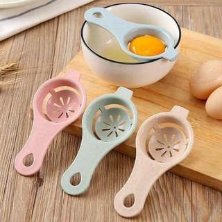 Dụng cụ lọc trứng - giao màu ngẫu nhiên