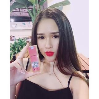 [Sale 45%] Chanel Chance Dầu Thơm Mini Chính Hãng Hparfum thumbnail
