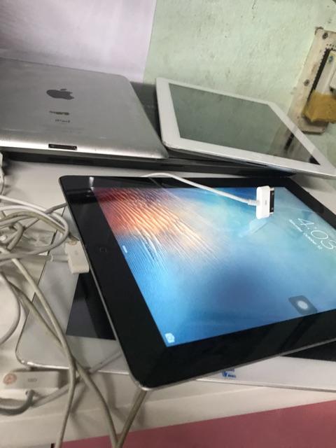 Ipad 4 chính hãng