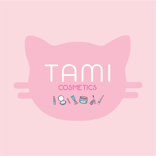 tamishop_