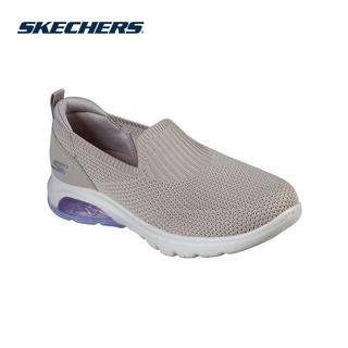 [Mã MABRLZ2 giảm 10% tối đa 50K đơn 250K] Skechers Nữ Giày Thể Thao GOwalk Air - 16099-TPLV thumbnail