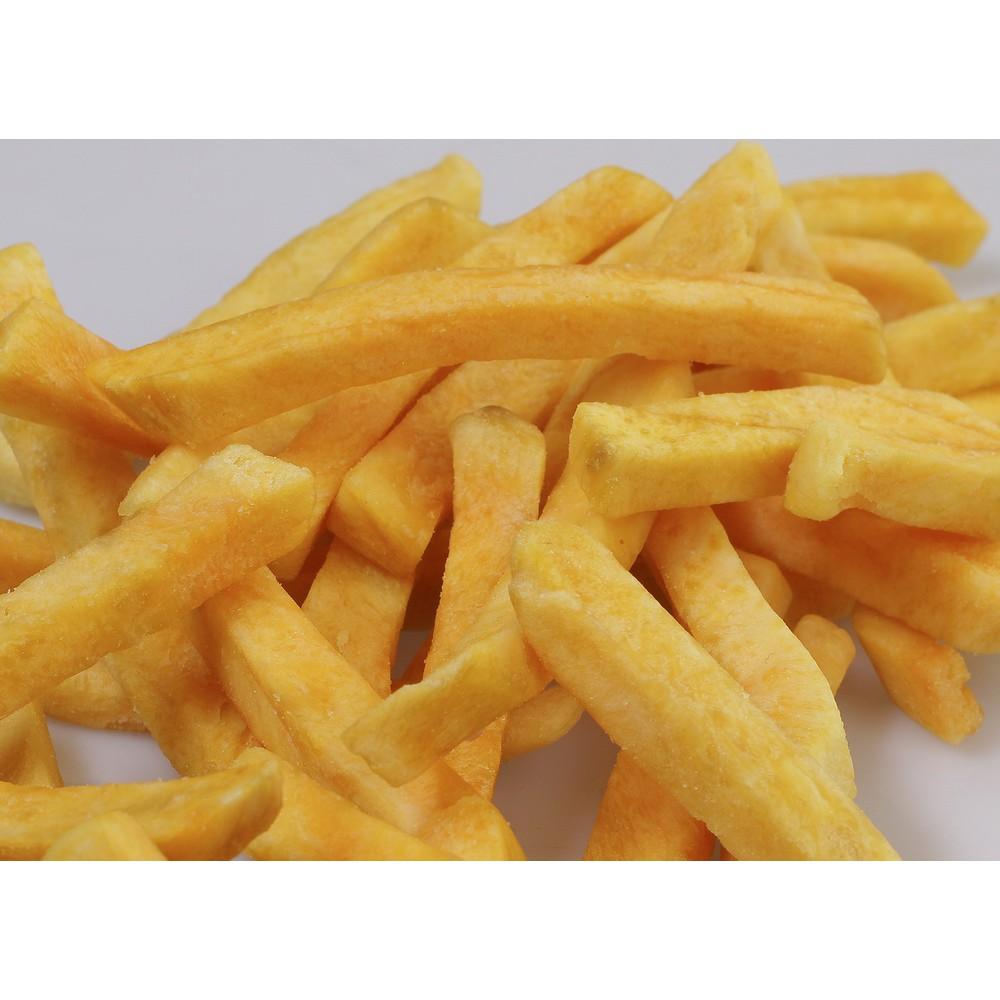 1kg khoai lang vàng Tề Hùng amyshop