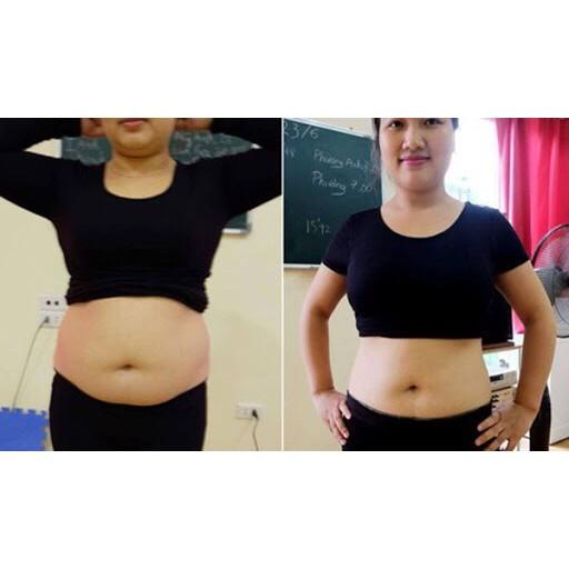 ❤Thảo mộc giảm béo Cenly❤ ĐÁNH BAY 3KG-8KG MỠ THỪA TRONG 30 NGÀY ❤ HIỆU QUẢ SAU 1 TUẦN SỬ DỤNG ❤