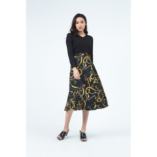IVY moda Áo len Nữ MS 58P0070 thumbnail