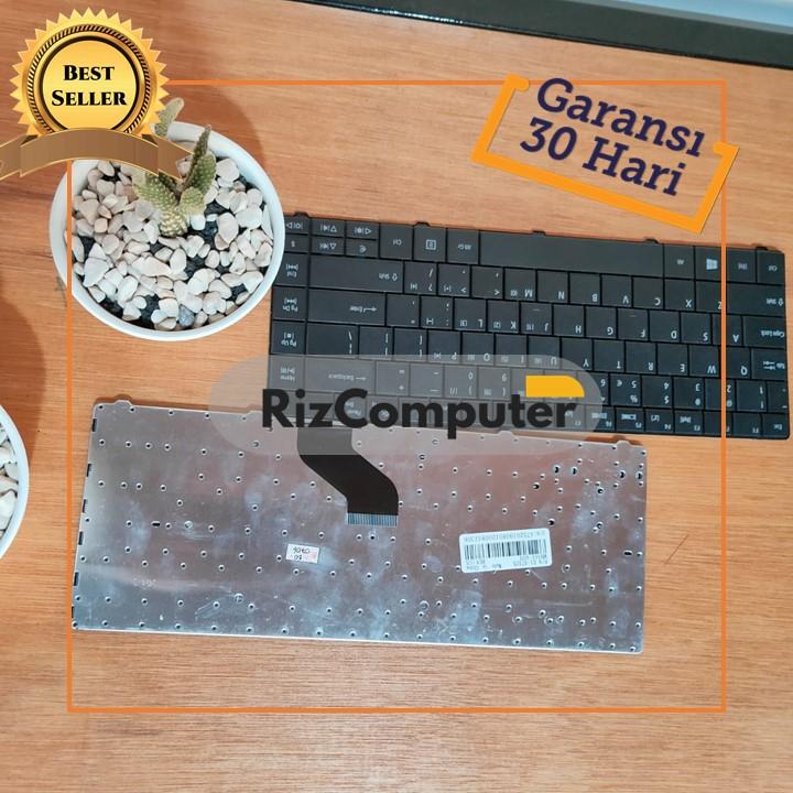Bàn Phím Laptop Acer E1, E1-421, E1-421g, E1-431, E1-471