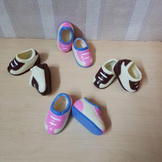 [ Búp bê ] Giày thể theo NEWBALANCE cho búp bê