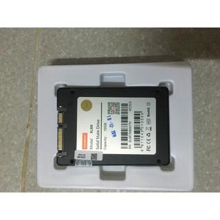 SSD 120G Colorful chính hãng bảo hành 36 tháng thumbnail