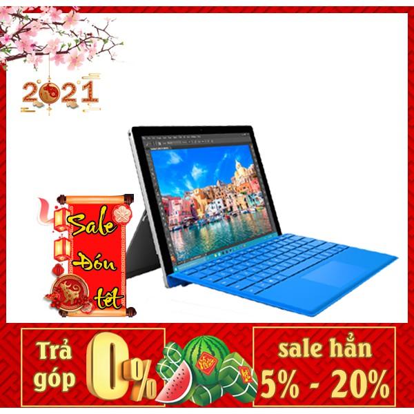 Máy tính bảng Microsoft Surface Pro 3   Phiên bản 8/256G   Core I5 Khủng   Tại Playmobile