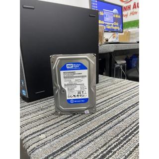 Ổ CỨNG HDD 250GB - BẢO HÀNH 12 THÁNG