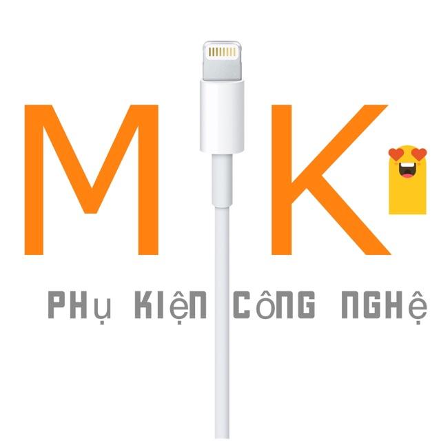 MiKi Shop