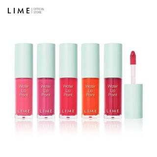 Son Nước Lime Water Lip Paint 35ml thumbnail
