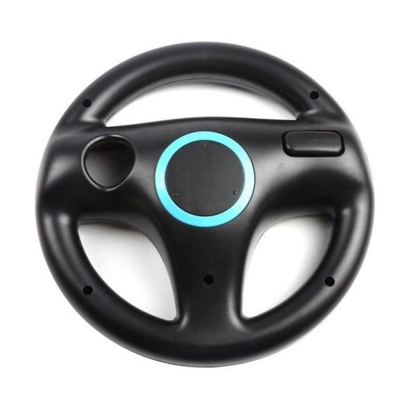 Exquisite Racing Steering Wheel