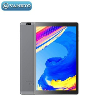 Máy tính bảng Vankyo MatrixPad S20 64GB Android 9.0 Octa-Core 10 inch 3GB RAM - Bảo hành 12 tháng chính hãng thumbnail