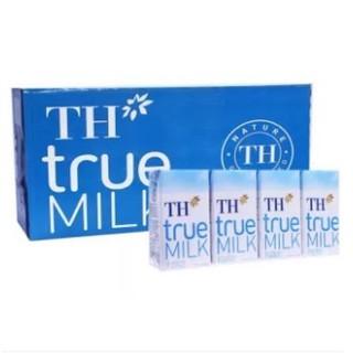 sữa th sữa th