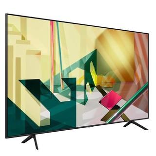 [Lì xì ngay 200K] Smart TV Samsung QLED 4K 85 inch QA85Q70T – Bảo hành 2 năm chính hãng