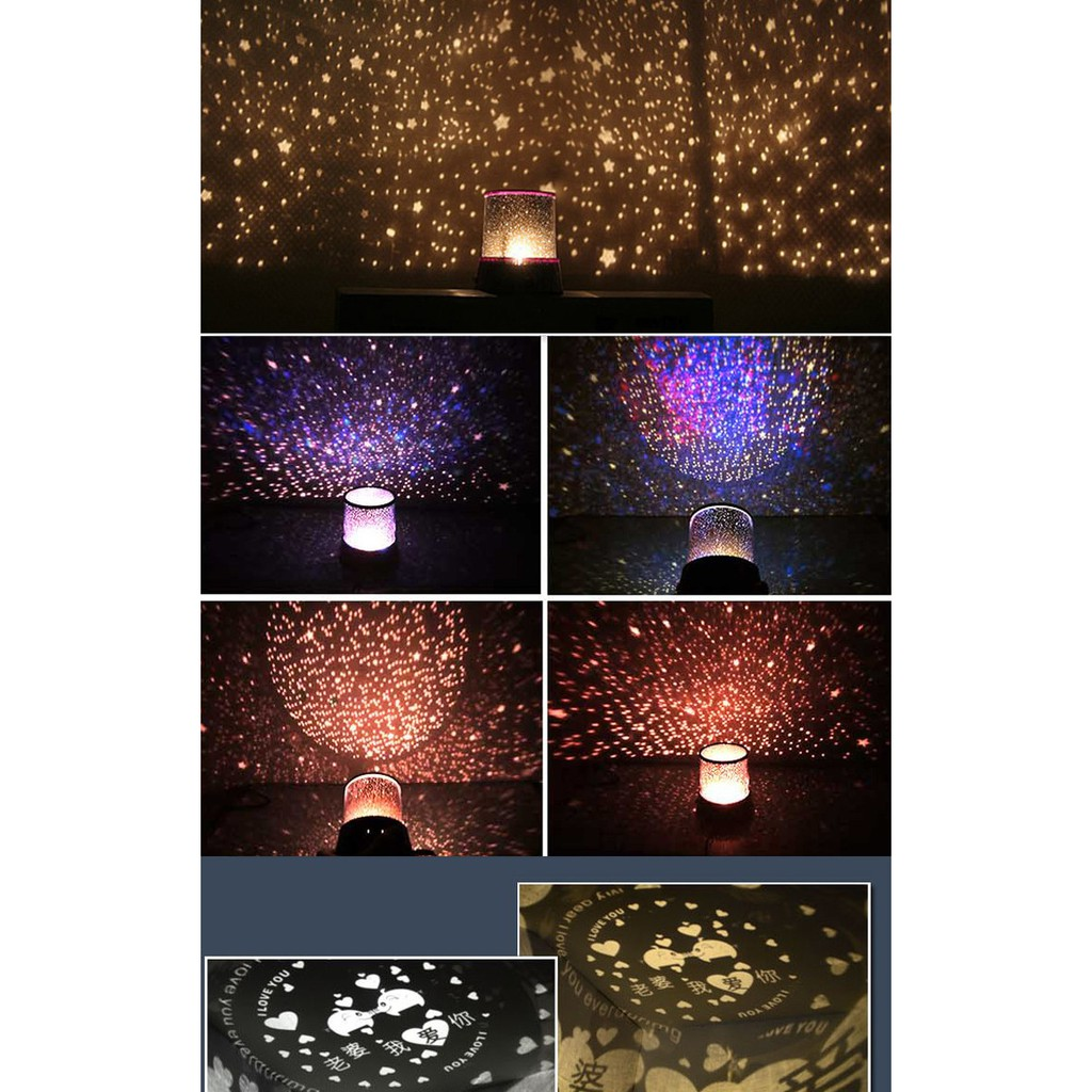 Đèn Ngủ Chiếu Sao Star Master Thông Minh Cho Bé Mang Cả Bầu Trời Vào Căn Phòng Của Bạn - 3309482 , 600394084 , 322_600394084 , 59000 , Den-Ngu-Chieu-Sao-Star-Master-Thong-Minh-Cho-Be-Mang-Ca-Bau-Troi-Vao-Can-Phong-Cua-Ban-322_600394084 , shopee.vn , Đèn Ngủ Chiếu Sao Star Master Thông Minh Cho Bé Mang Cả Bầu Trời Vào Căn Phòng Của Bạn