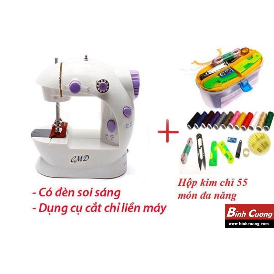 Combo may may mini va 5 hộp kim chi - 2635662 , 280510404 , 322_280510404 , 300000 , Combo-may-may-mini-va-5-hop-kim-chi-322_280510404 , shopee.vn , Combo may may mini va 5 hộp kim chi
