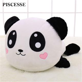 Kawaii Panda 18CM For Kids Animal Doll Cute Practical