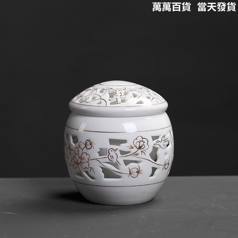 ấm trà mini bằng gốm