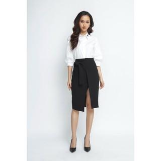 IVY moda Chân váy nữ MS 31M3983 thumbnail