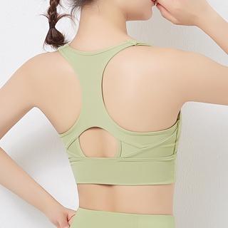 Áo Ngực Thể Thao Thời Trang Nữ 2020