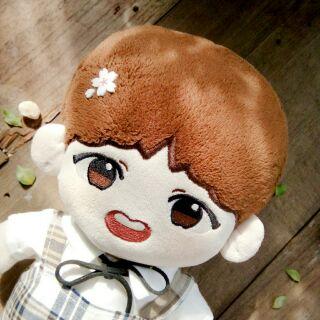 Doll Taedung