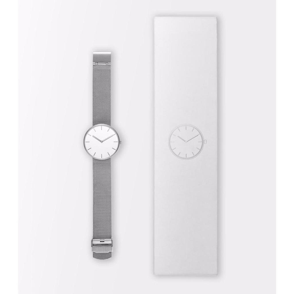 Đồng hồ Xiaomi Mijia TwentySeventeen unisex cho nam và nữ
