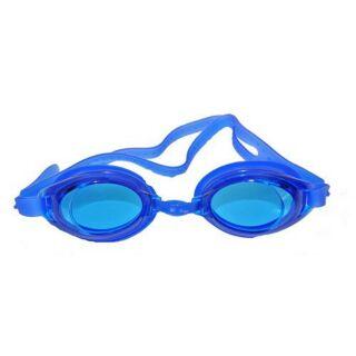 Kinha bơi 55602