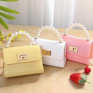 731741 Túi đeo chéo Mini thời trang dành cho nữ