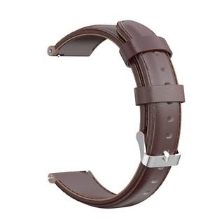 Dây đồng hồ thời trang thay thế cho Ticwatch pro E2 S2